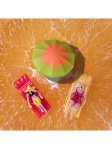 orange-summer-pool