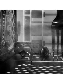 film-noir--the-grater