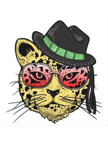 pimp-jaguar
