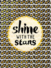 shine-with-the-stars