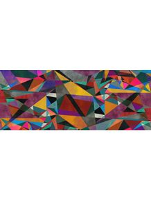 geometric-madness-panoramic