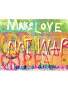 make-love-ii