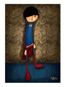 superman-o-inicio
