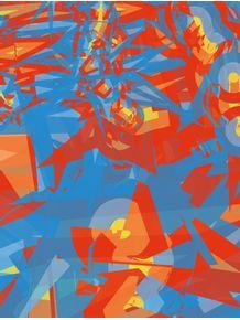 cores-formas-movimento-design-volume-iii