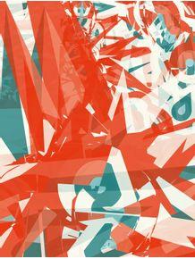 cores-formas-movimento-design-volume-v