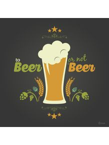 to-beer-or-not-to-beer