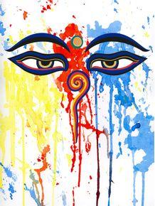 kathmandu-eyes