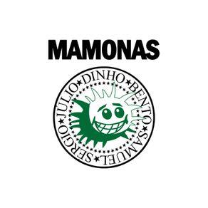 ramonesmamonas