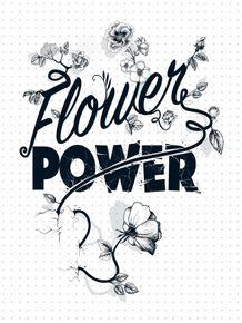 the-flowerpower