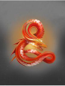 dragao-de-fogo-retrato
