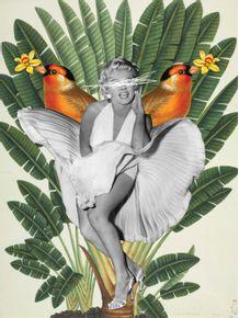 marilyn-monroe-o-icone