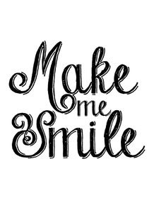make-me-smile