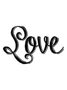 love-iii