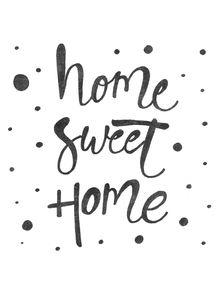 home-sweet-home-i