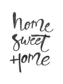 home-sweet-home-ii