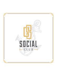 monograms-white--social-club