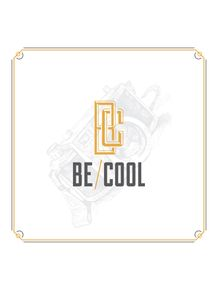 monograms-white--be-cool
