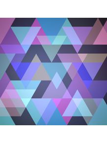 geometric-iv