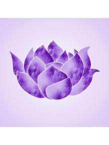 lotus-i