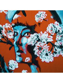floral-face-ii