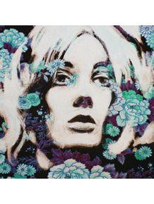 floral-face-i