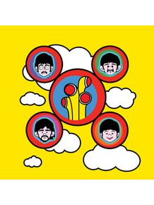 yellow-submarine-ii