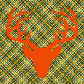 alce-hipster-orange