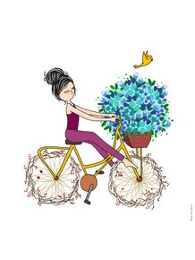bicicleta-florista