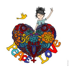peace-and-love--paz-e-amor