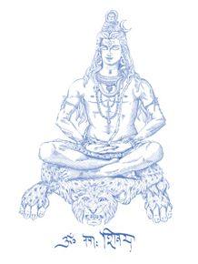 lord-shiva--om-namah-shivaya
