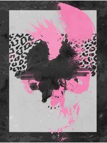 skull-punk-rosa