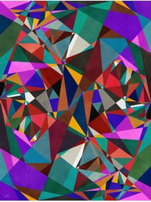 geometric-dream