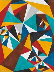 geometric-mind-2