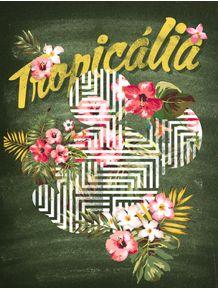 mickey-tropical