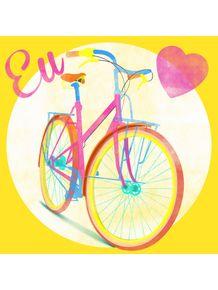 eu-amo-bike-i