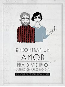 cigarro-amor-e-cancer