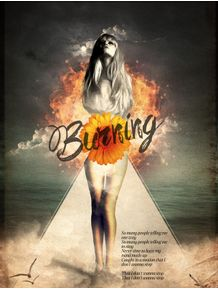 burning--the-whitest-boy-alive
