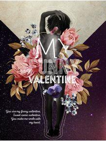 my-funny-valentine--ella-fitzgerald