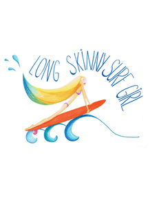 long-skinny-surf-girl