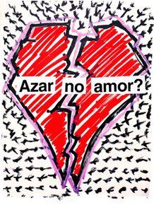 azar-no-amor