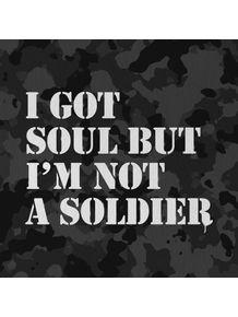 soul-soldier-4