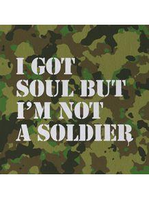 soul-soldier-2