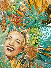 carmen-miranda-tropical