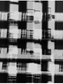 janela-mais-janela