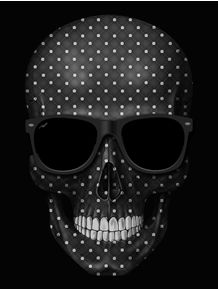 skull-luxury-diamond