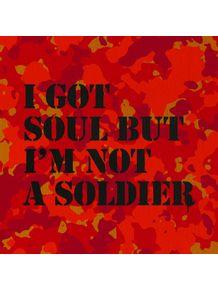 soul-soldier-1