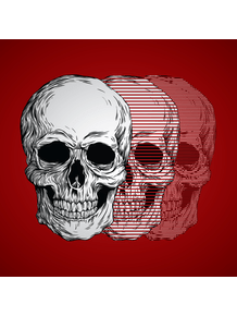 skulls-in-the-red
