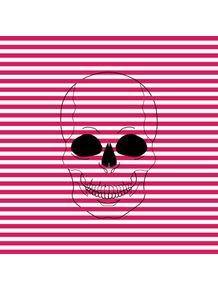skull-lines-2