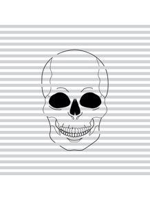 skull-lines-3