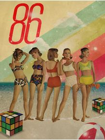 modern-vintage-collection--beach-days-are-over